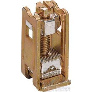 Hager K96N - Sammelschienenklemme 10 - 50 mm²
