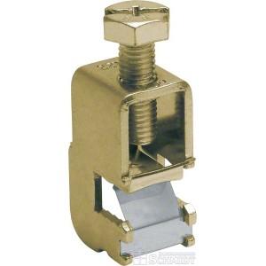 Hager K96L - Sammelschienenklemme 16 - 120 mm²