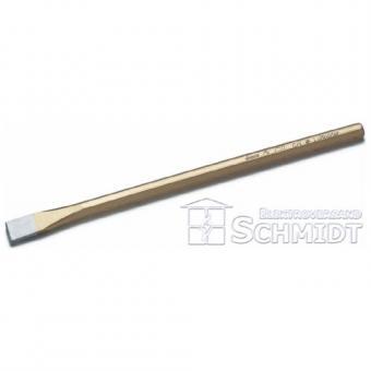 Cimco Elektriker-Meißel, Länge 250 mm, Schneidenbreite 15 mm