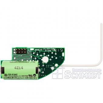 Ei Electronics Funkmodul Ei600MRF, 10-Jahres-Lithiumbatterie