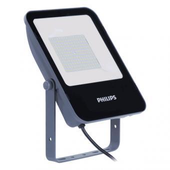 Philips LED Fluter BVP155, 100W, 4000K