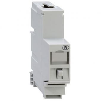 Rutenbeck UM-MA REG - REG-Montageadapter für Universalmodule