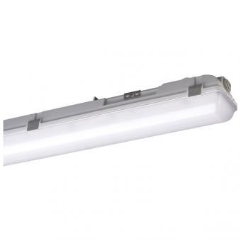 Schuch Luxano 2 167 15L60G2 LED - Feuchtraumleuchte 43 W, IP65