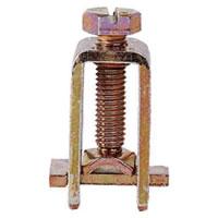 Striebel & John ZK83 - Sammelschienenklemme 16 - 95 mm²
