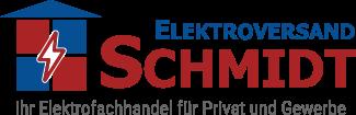 Elektroversand Schmidt GmbH